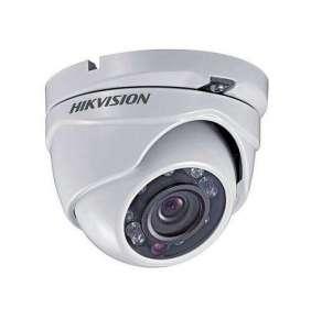 Hikvision DS-2CE56D0T-VFIR3F(2.8-12MM)  Eyeball Outdoor 2.8~12mm Vari-Focal Lens