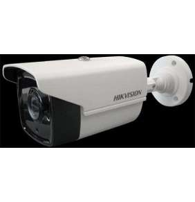 Hikvision DS-2CE16D8T-ITE(2.8MM)  Outdoor Bullet Fixed Lens