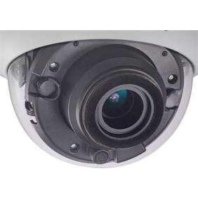 Hikvision DS-2CE56D8T-ITZE(2.8-12MM)  Indoor Dome 2.8~12mm Motorized Vari-Focal Lens
