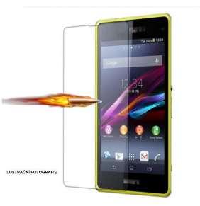 Tvrzené sklo Sony Xperia L3