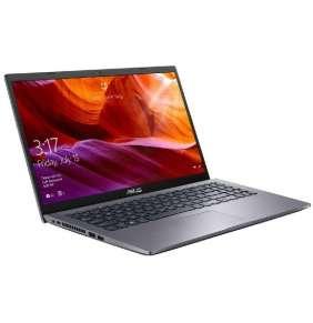 """ASUS X509UA - 15,6""""/i3-7020U/512G SSD/8G/W10 (Gray)"""