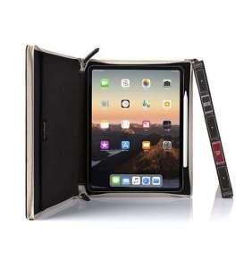 "TwelveSouth puzdro BookBook 2 pre iPad Pro 11"" - Brown"