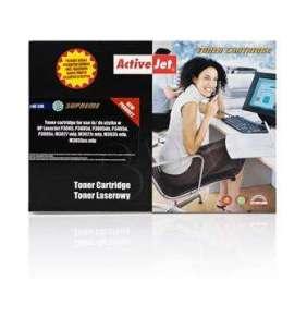 ActiveJet toner HP 7551A LJ 3005/3035 NEW 100% - 6500 str.     AT-51N