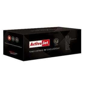 ActiveJet toner OKI C310 Black NEW 100% - 3 500 str.      ATO-310BN