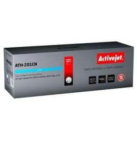 ActiveJet toner HP CF401A new ATH-201CN  1400 stran