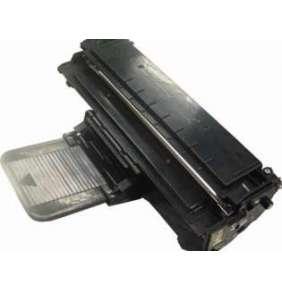 PEACH kompatibilní toner Samsung MLT-D1082, černá, 1500 výnos