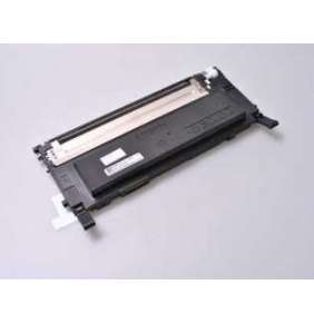 PEACH kompatibilní toner Samsung CLT-K4092S/ELS, černá, 1500 výnos