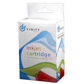 VINITY inkoust HP CN054AE | č. 933XL | Cyan | 16ml