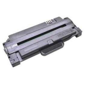 PEACH kompatibilní toner Samsung MLT-D1052L, černá, 2500 výnos