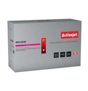 ActiveJet toner HP CE263A new ATH-263N  11000 stran