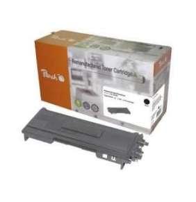 PEACH kompatibilní toner Brother TN-2000X, černá, 5000 výnos