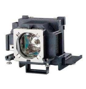 Panasonic ET-LAV100, 220 W UHM lampa pro PT-VX400/41/VW330