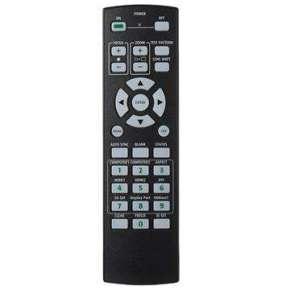 Canon příslušenství Remote Controller LX-RC01 for LX Install series