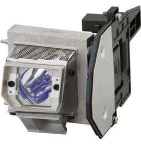 Panasonic ET-LAL341, lampa pro TW331R