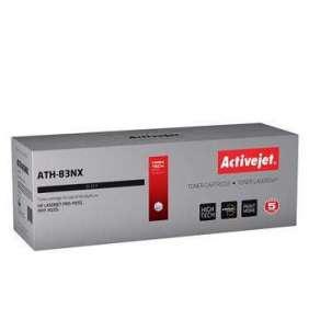 ActiveJet Toner HP CF283A Supreme 1 500 stran (ATH-83N)