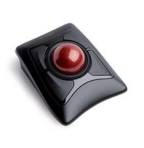 Kensington Expert Mouse Trackball wireless