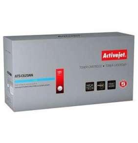 ActiveJet toner Samsung CLT-C5082L ATS-C620AN   4000 str.