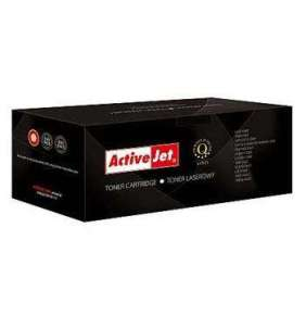 ActiveJet toner HP 7516A LJ 5200 NEW 100% - 12000 str.     AT-16N