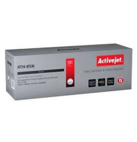 ActiveJet Toner HP CE285A / Canon CRG-725 Supreme NEW 100% - 2000 stran     AT-85N