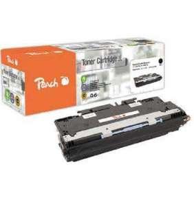 PEACH kompatibilní toner HP Q2670A, No 308A, černá, 6000 výnos