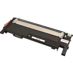 PEACH kompatibilní toner Samsung CLT-K4072, černá, 1500 výnos