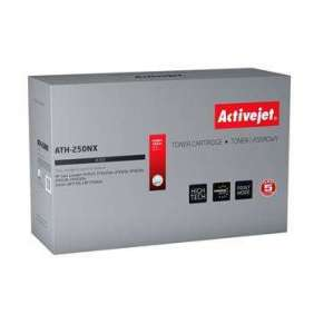 ActiveJet Toner HP CE250X Supreme (ATH-250NX)   10500 str.