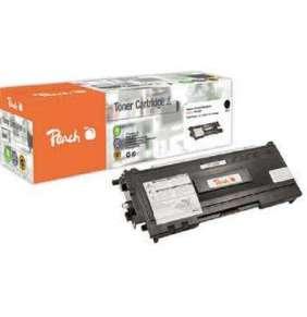 PEACH kompatibilní toner Brother TN-2000, černá, 2500 výnos