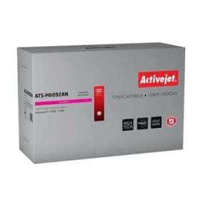 ActiveJet toner Samsung CLT-M6092SregATS-M6092AN  7000 stran