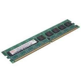 8GB (1x8GB) 1Rx8 DDR4-2400 U ECC - TX1310 M3