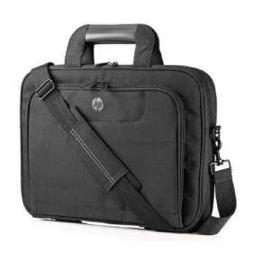 HP 14.0 Value Topload - BAG