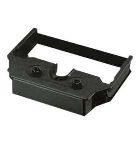 EPSON páska pro pokladní tiskárny ERC02IIB - black