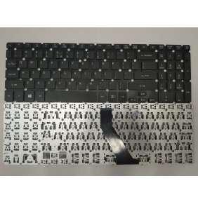 NTSUP Klávesnice Acer Aspire M5-581G M5-581T V5-531 V5-571 černá CZ/SK