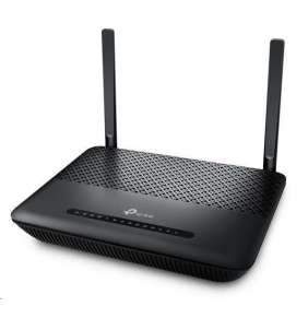 TP-Link AC1200 Wireless Gigabit GPON HGU with VOIP