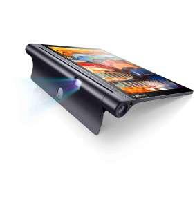 "LENOVO Yoga Tablet 3 Pro Intel x5-Z8500 QC 4GB 64GB 10.1""QHD IPS wifi Android 6.0 cierny"