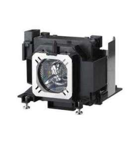Panasonic ET-LAL100, lampa pro PT-LW25/LX30/26/22