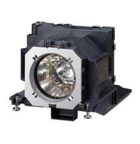 Panasonic ET-LAV300, 230 W UHM lampa pro PT-VW345/340/VX415/410/42