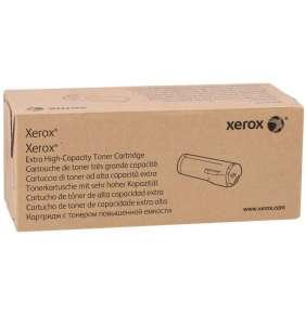 Xerox Black Toner pro  VersaLink C8000, 12000 str.