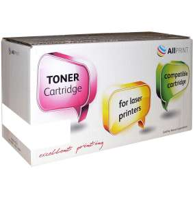 Xerox alternativní toner Brother TN325 pro HL-4150CDN,HL-4140CD HL-4170CDW  (3500str, magenta) - Allprint
