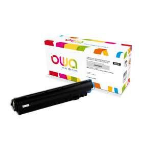 OWA Armor toner pro OKI 44973512,černý,7000st.