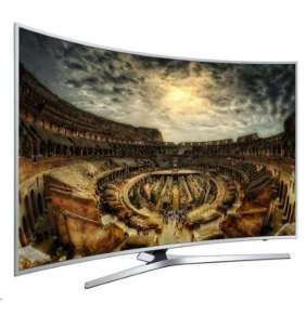 "40"" LED-TV Samsung 40HE890U HTV"