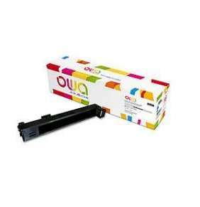 OWA Armor toner pre HP Color Laserjet CP6015, 16500 strán, CB380A, čierna/black