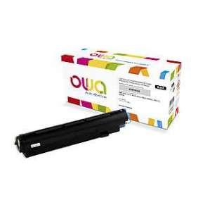 OWA Armor toner pro OKI B410, 43979102 3500 str.