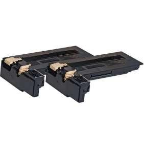 Xerox toner dual pack pro WC4265, 50.000str