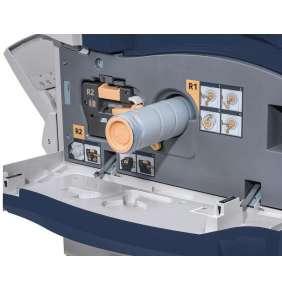 Xerox toner pro 5945/5955, 2 ks, 2x 44 000 s.