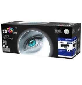 Toner TB kompatibilní s Samsung MLT-1082S 100% New