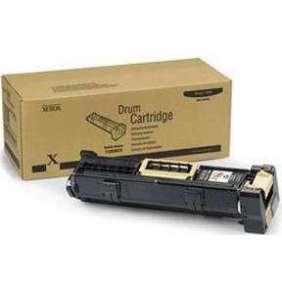 Xerox Drum pro WC5222/5225/5230 Kohaku (80.000 str.)