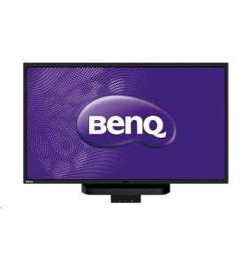 BENQ LFD SL6501 SINGLE
