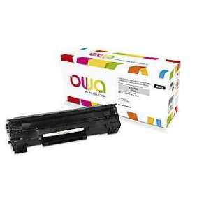 OWA Armor toner pre HP Laserjet pre M12, M26, 1000 strán, CF279A, čierna/black