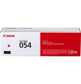 Canon LASER TONER 054M