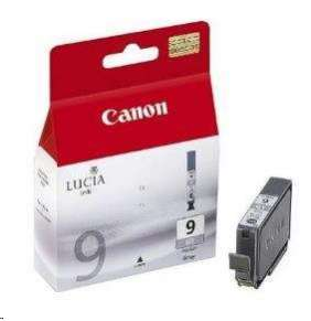 Canon INK PGI-9Grey